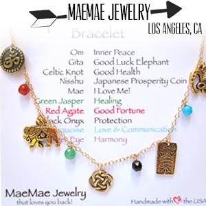 www.maemaejewelry.com