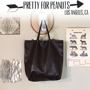 www.prettyforpeanuts.com