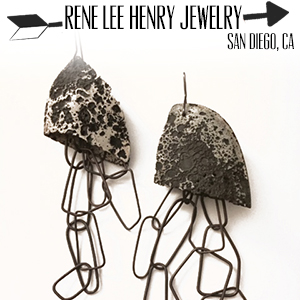 reneleehenry.com