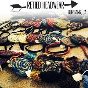 https://www.facebook.com/ReTiedHeadwear