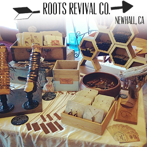 www.RootsRevivalCo.com