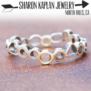sharonkaplanjewelry.com