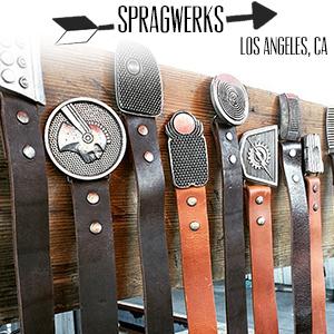 Spragwerks.jpg