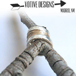 www.votivedesigns.com