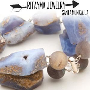 www.ritaymajewelry.etsy.com
