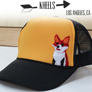 kheels.com