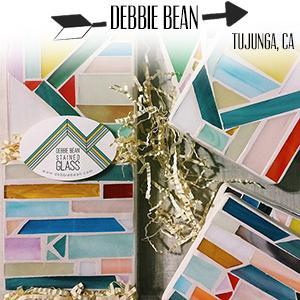 www.debbiebean.com