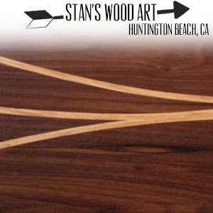 stan's wood art.jpg
