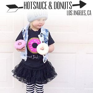 Www.hotsauceanddonuts.com