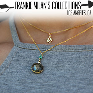 https://www.etsy.com/shop/FrankiesCollections