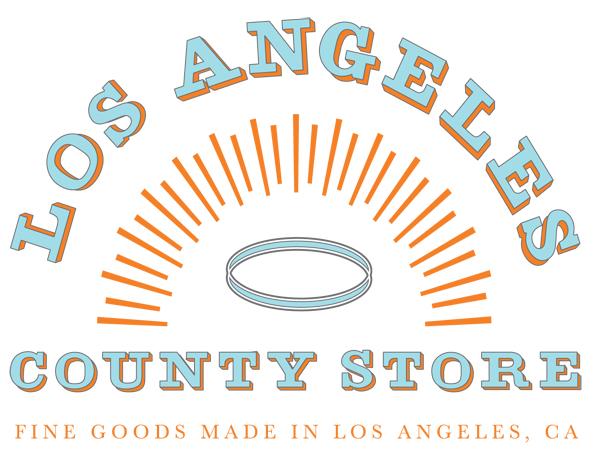 LACountyStore-web.jpg