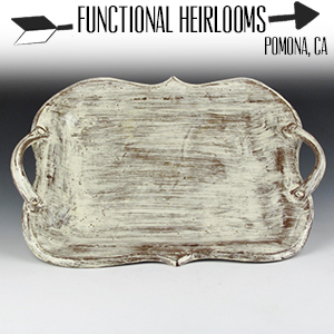 https://www.facebook.com/FunctionalHeirloomMaker