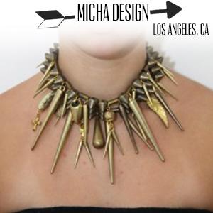 www.michadesign.com