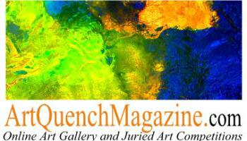 http://artquenchmagazine.com/2015/03/27/jackalope-arts-and-crafts-fair-in-pasadena-ca/
