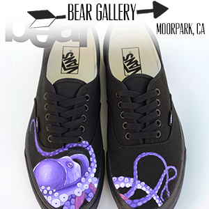 bear gallery.jpg