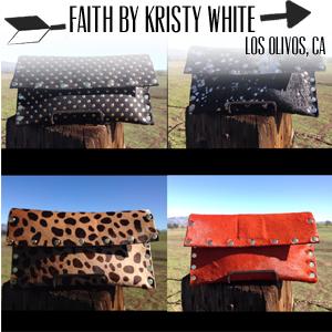 www.faithbykristywhite.com