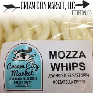creamcitymarket.com