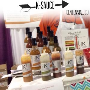www.k-sauce.com