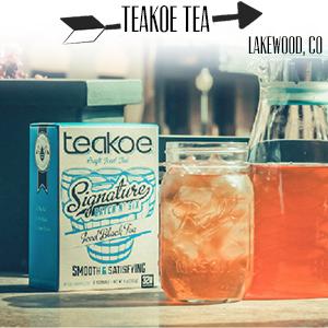 www.Teakoe.com