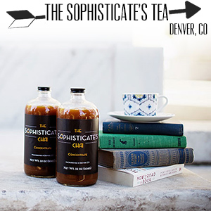 www.thesophisticatestea.com