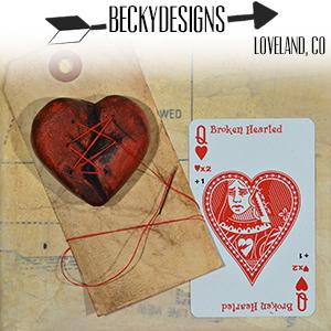 www.beckydesigns.etsy.com