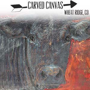 www.carvedcanvas.com