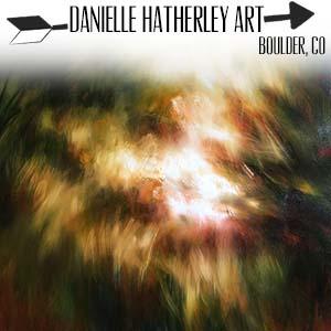 www.daniellehatherley.com