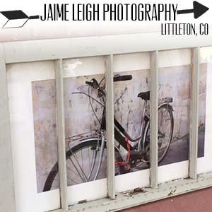 jaimeleighphoto.com