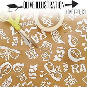 www.oliveillustration.com