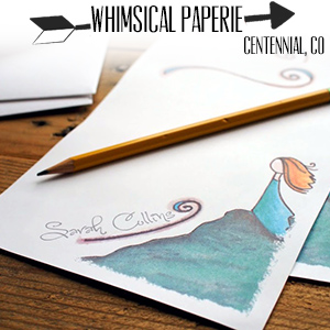 www.WhimsicalsPaperie.com