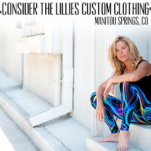 www.LiliesClothing.etsy.comwww.LiliesClothing.etsy.com