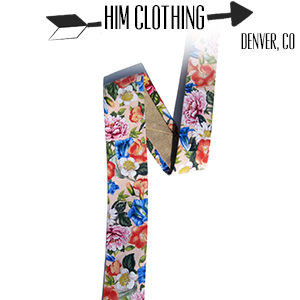 himclothing.comhimclothing.com