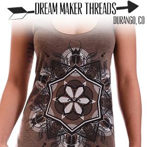 www.dreammakerthreads.com
