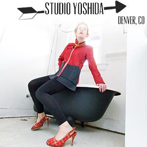 studioyoshida.etsy.com