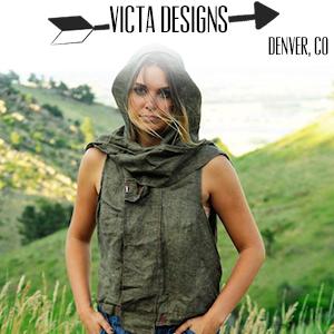 www.victadesigns.com