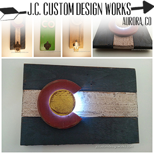 www.jccustomdesignworks.com