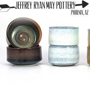 jeffreyryanmay.com