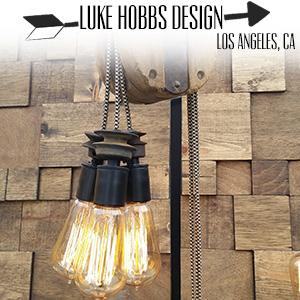 www.LukeHobbsDesign.com
