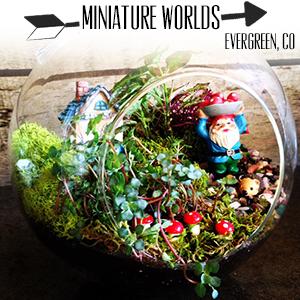 www.facebook.com/miniatureworlds