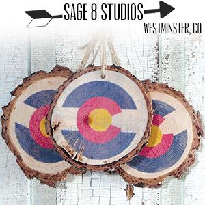 www.sage8studio.com