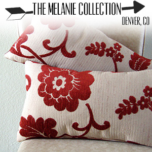 themelaniecollection.etsy.com