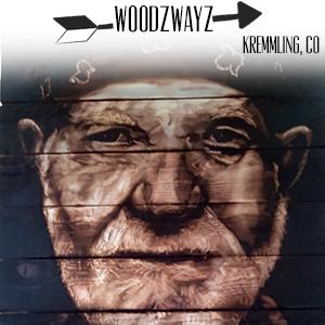 www.woodzwayz.comwww.woodzwayz.com
