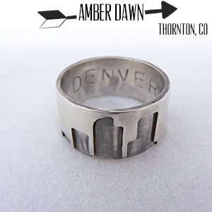 https://www.facebook.com/pages/Amber-Dawn-Schlueter-Metal- Artist/307696002667616