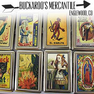 www.buckmerc.com