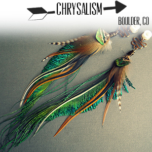 https://www.facebook.com/ChrysalismDesignshttps://www.etsy.com/shop/Chrysalism