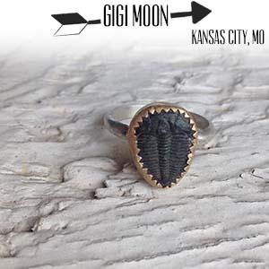 www.gigimoon.com
