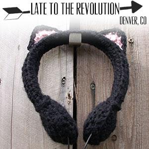 latetotherevolution.etsy.comlatetotherevolution.etsy.com