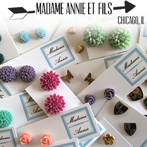 www.madameannie.com