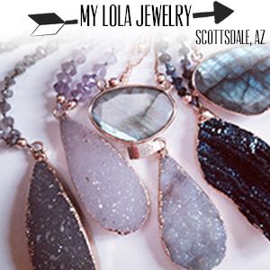 www.shopmylola.com