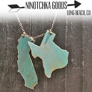ninotchkagoods.com